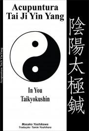 Acupuntura Tai ji Yin Yang