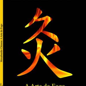Moxabustão Chinesa (A Arte do Fogo)