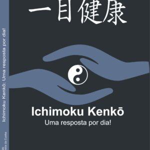Ichimoku Kenko - Uma resposta por dia!