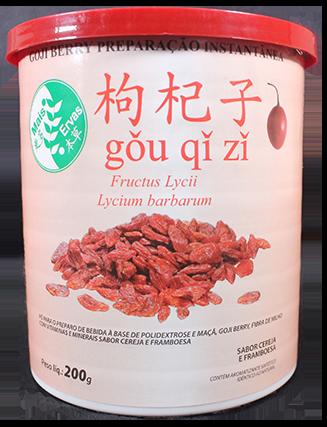 Goji Berry - Gou Qi Zi