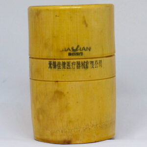 Ventosa de Bambu GG