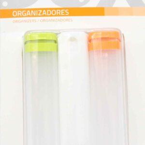 Organizador DUX (com spray)